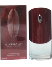 givenchy-givenchypourhomme-cab.jpg