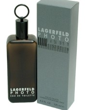 lagerfeld-photo-cab.jpg
