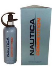 nautica-competition-cab.jpg