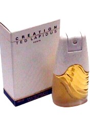 tedlapidus-creation.jpg