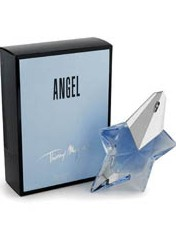 thierrymugler-angel.jpg